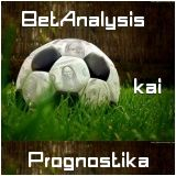 bet prognostika